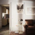 architect studio 3d