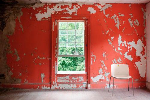 Render e fotoinserimenti sedie
