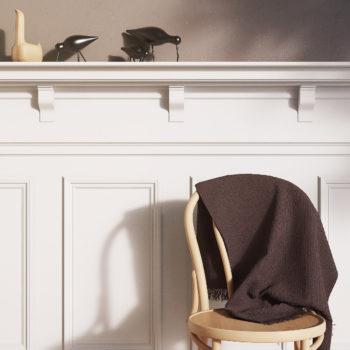 3d interior rendering company